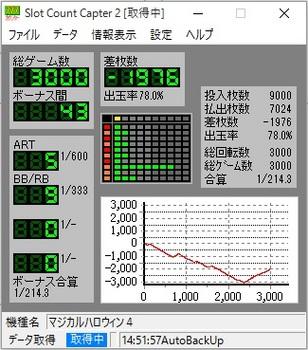 マジハロ4(設定1).jpg