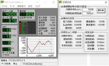 マジハロ4(設定1)4000G.jpg