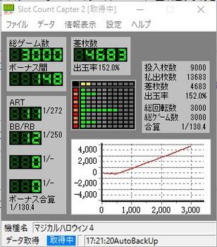 マジハロ4(設定2).jpg