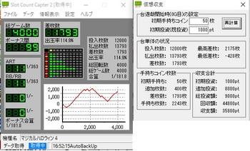 マジハロ4(設定3)4000G.jpg