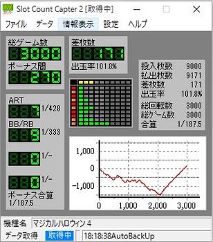 マジハロ4(設定4).jpg